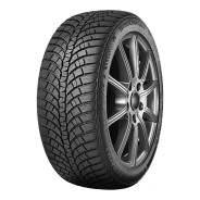 Kumho WinterCraft WP71, 215/55 R17 98V