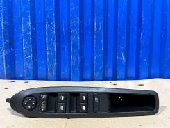 Блок управления стеклоподъемниками Citroen C4 2011 [96669830ZD] 2 1.6 EP6 96669830ZD