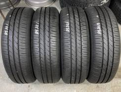 Toyo NanoEnergy 3 Plus, 175/70 R13