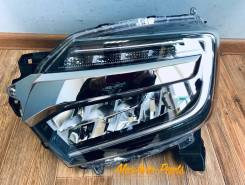Фара Левая Honda N-BOX Stanley W3106 Original Japan