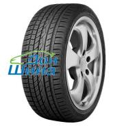 Continental ContiCrossContact UHP, N0 235/65 R17 108V XL