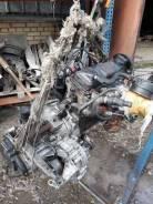 Двигатель VW Passat B3 RP в Ступино