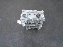 Nissan 10102-1HJ2W Двигатель