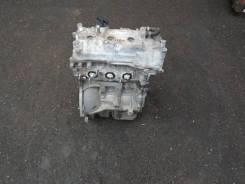 Nissan 10102-1HC0G Двигатель HR12DE