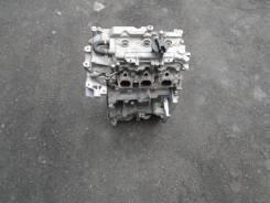 Nissan 101021A1D1 Двигатель HR12DE