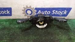 Переключатель света, дворников. Honda Civic 2007 FD1