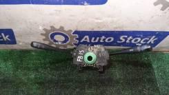 Переключатель света, дворников. Nissan Sunny 2003 FB15 QG15(DE)