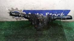Переключатель света, дворников. Toyota Camry 2007 ACV 40 2AZ-FE