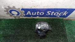 Шлейф-лента Toyota Auris 2007 ZRE152 2ZR-FE