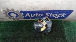 Шлейф-лента Subaru Impreza 2006 GGC