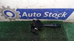 Переключатель света Toyota Camry 2002 ACV 30 2AZ-FE