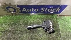 Переключатель дворников Toyota Camry 2002 ACV 30 2AZ-FE