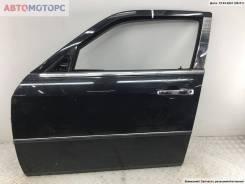 Дверь передняя левая Chrysler 300C 2007 (Универсал)