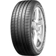 Goodyear Eagle F1 Asymmetric 5, Soundcomfort 225/50 R17 98Y