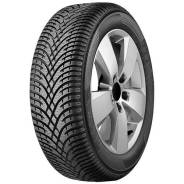 BFGoodrich g-Force Winter 2, 185/60 R15 88T