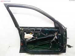 Дверь передняя левая BMW 5 E39, 1999 (Седан)