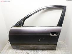Дверь передняя левая BMW 5 E39, 1998 (Седан)