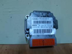 Блок управления Airbag SRS Audi A4 B7 2004-2009 2.0 8E0959655G