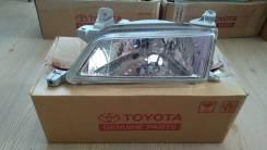 Фара Toyota Corona Premio 96-98г 20-374 81170-2B582 новая оригинальная