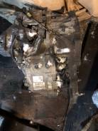 Акпп ford mondeo 4 TF81-SC