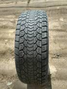 Dunlop Grandtrek SJ5, 275/70r16