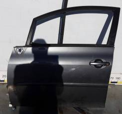 Дверь передняя левая Тойота Аурис Toyota Auris