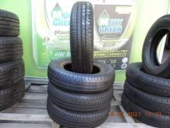 Dunlop Enasave EC204, 165/80 R13