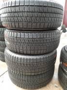 Bridgestone Blizzak VRX2, 215 60 16