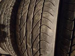 Продам комплект колес 175/70/13