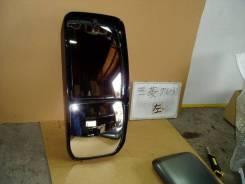 Зеркало Mitsubishi FUSO FT левое
