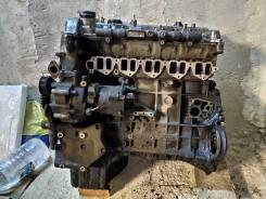 Двигатель Ssang Yong Rexton D27DT 665925 2.7 2007г