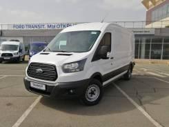 Ford Transit. Продажа автобуса Цельнометаллический фургон, 2 200куб. см., 1 247кг., 4x2