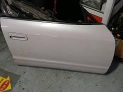 Дверь боковая Chaser 90, перед. правая, 046
