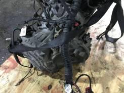 АКПП Toyota Vitz кузов SCP10 двигатель 1SZ-FE М