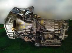 АКПП Subaru Impreza кузов GG2 двигатель EJ15 М