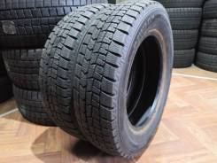 Dunlop Winter Maxx WM02, 165/70R14