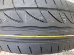 Bridgestone Potenza RE004 Adrenalin, 205/55 R16 91W