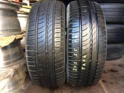 Pirelli Cinturato, 205/55 R16