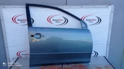 Дверь боковая передняя правая Toyota Allion/Premio AZT240