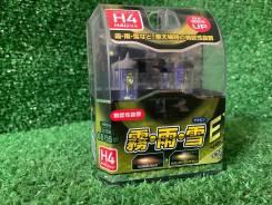 92685 Лампа галогеновая H4