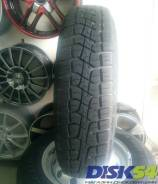 Pirelli Scorpion ATR. летние, новый