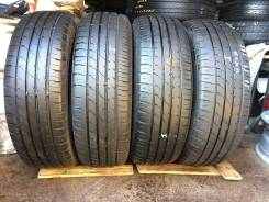 Dunlop Enasave RV504, 195/65 R15