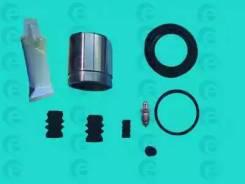 Ремкомплект суппорта заднего Hyundai Terracan (HP), SsangYong Rexton (01-) d43mm ERT 401727