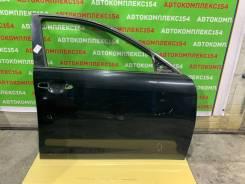 Дверь, передняя правая Toyota Camry ACV40, цвет-202 2006-11г