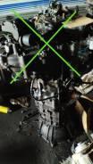 МКПП Toyota Hilux Surf LN130 2LT