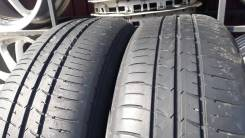 Goodyear EfficientGrip Eco, 175/60 R16