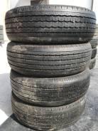 Bridgestone Milex TA-21, 195/65 R15