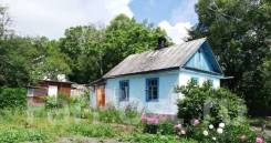 Продам дом в Партизанске район Перевала. Таёжная, р-н перевал, площадь дома 51,0кв.м., площадь участка 1 100кв.м., электричество 6 кВт, отопление...