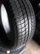 Michelin X-Ice, 215/50 R17