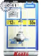Лампа головного света Koito H7 12V 55W (уп. 1 шт. ) Koito P0701 P0701